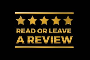 carpet store reviews