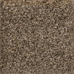 Astounding Flax