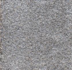 Pinnacle Ancient Marble $3.44