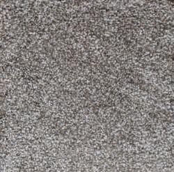 Pinnacle Sienna Sand $3.44