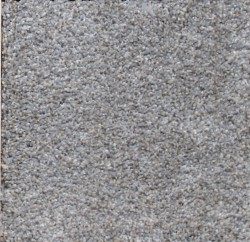 Knockout Ancient Marble $2.94